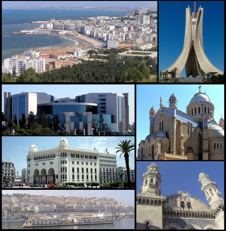 l2f-sep-16-pic-algeria-algiers-montage-wikipedia
