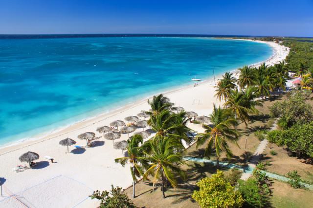 l2f-sep-16-pic-cuba-trinidad-playa-ancon-aleksandar-todorovic-shutterstock_49204522