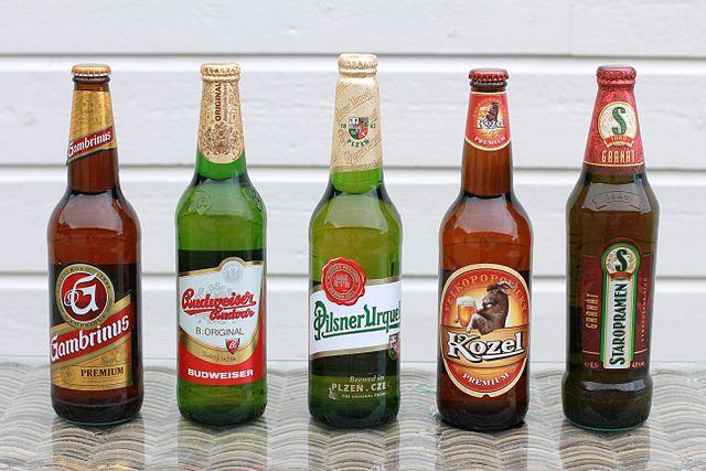 l2f-sep-16-pic-czech-beer-bottles-oyvind-holmstad-wikipedia