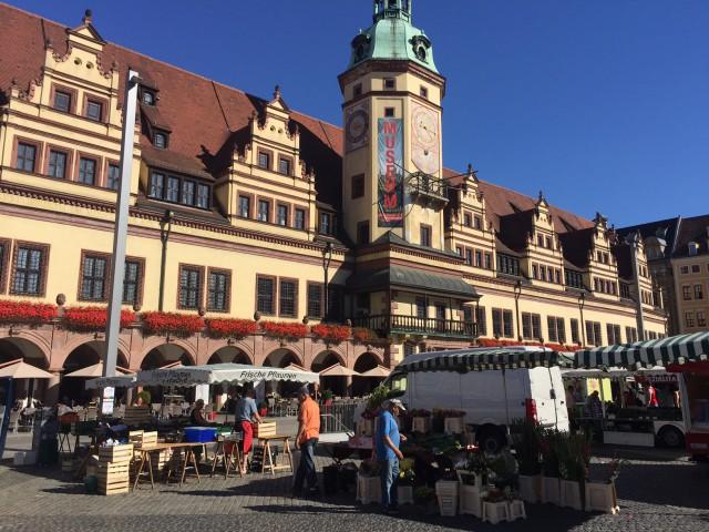 germany-leipzig-old-city-hall