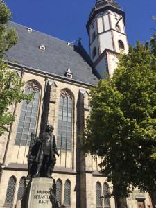 l2f-sep-16-pic-germany-leipzig-thomaskirche-bach