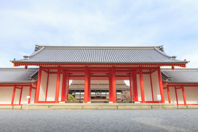 japan-kyoto-gosho-imperial-palace-narongsak-nagadhana-shutterstock_443989960