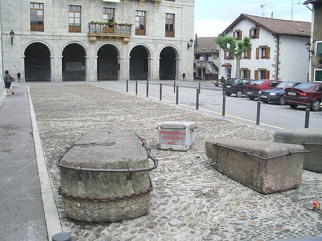 l2f-sep-16-pic-spain-euskadi-cider-astigarraga-josu-goni-etxabe-wikimedia