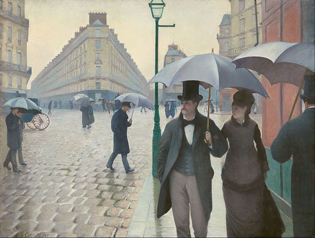 spain-madrid-thyssen-caillebotte-paris-street-rainy-day-google_art_project-art-insitute-of-chicago