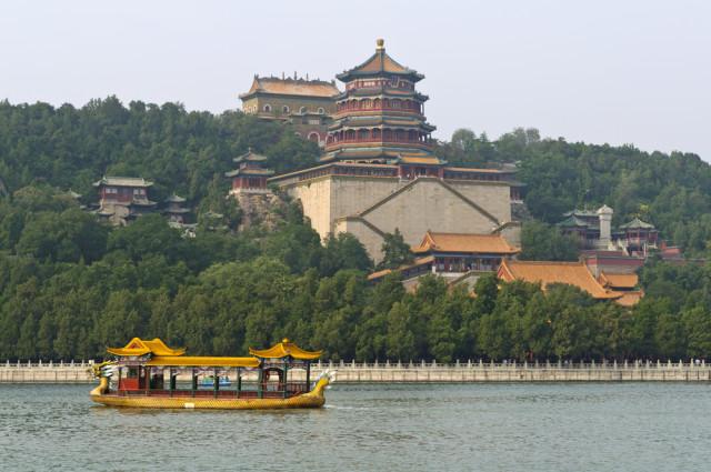 l2f-oct-16-pic-china-beijing-summer-palace-francesco-dazzi-shutterstock_87382400