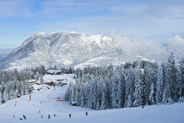 l2f-oct-16-pic-germany-bavaria-skiing-shutterstock_118449628