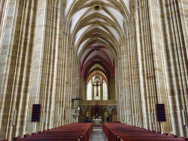 l2f-oct-16-pic-germany-saxony-meissen-cathedral-interior-dpa
