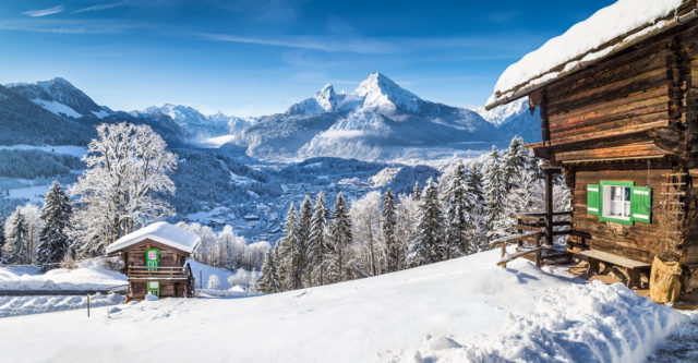 l2f-oct-16-pic-germany-skiing-alpine-view-with-huts-top-shot-canadastock-shutterstock_329529479