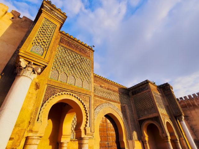 l2f-oct-16-pic-morocco-meknes-bab-mansour-karol-kozlowski-shutterstock_153051389