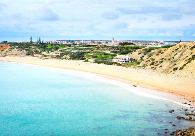 l2f-oct-16-pic-portugal-algarve-sagres-and-beach-joyfull-shutterstock_269350307