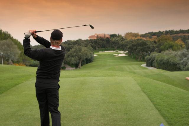 l2f-oct-16-pic-spain-andalusia-valderrama-golf-course-photogolfer-shutterstock_2348357
