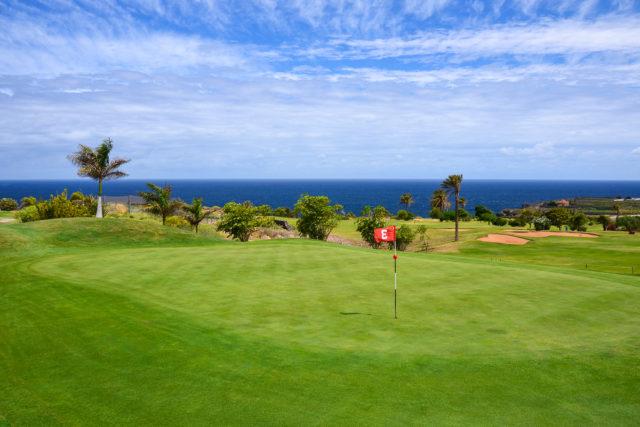 l2f-oct-16-pic-spain-canary-islands-tenerife-buenavista-golf-course-pawel-kazmierczak-shutterstock_174326147