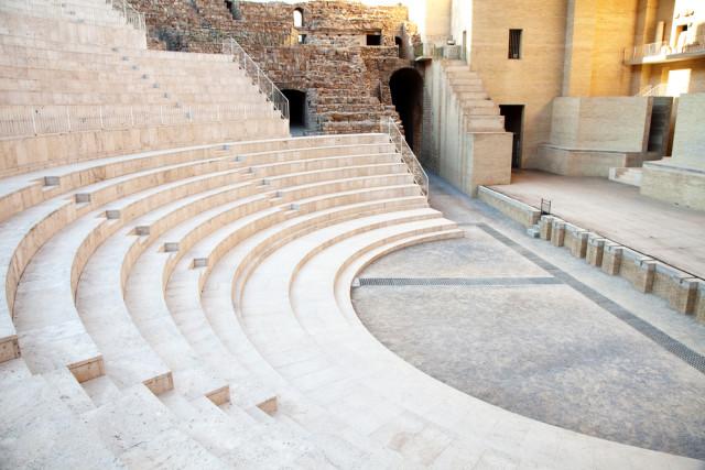l2f-oct-16-pic-spain-valencia-sagunt-sagunto-roman-amphitheater-remzi-shutterstock_74466334