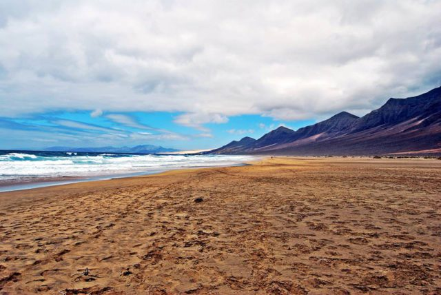 the-beach-at-cofete