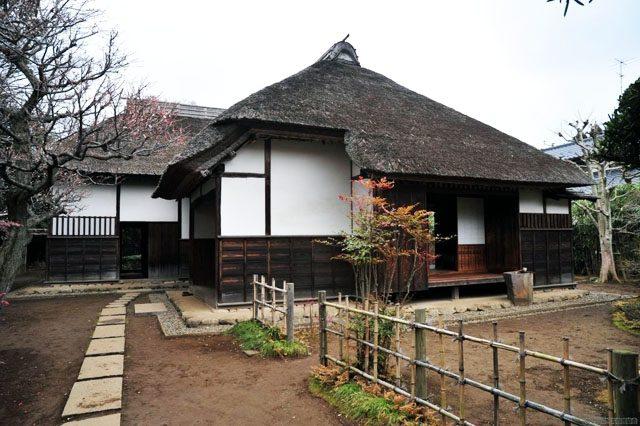 samurai-house-image
