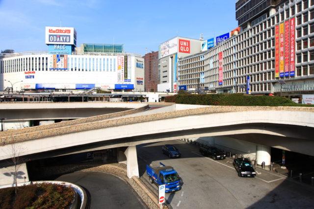 l2f-nov-16-pic-japan-tokyo-shinjuku-station-deeepblue-shutterstock_195731750