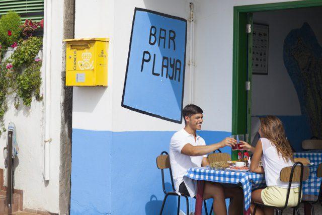 l2f-nov-16-pic-spain-canary-islands-tenerife-guachinches-casa-africa-taganana-santa-cruz