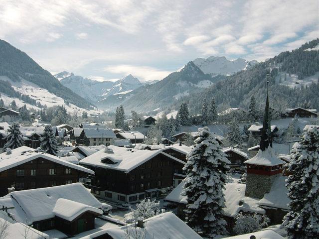 l2f-nov-16-pic-switzerland-skiing-gstaad-gstaadtourismus-wikipedia
