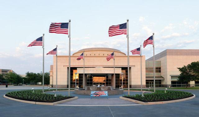l2f-nov-16-pic-usa-presidential-libraries-george_bush_presidential_library
