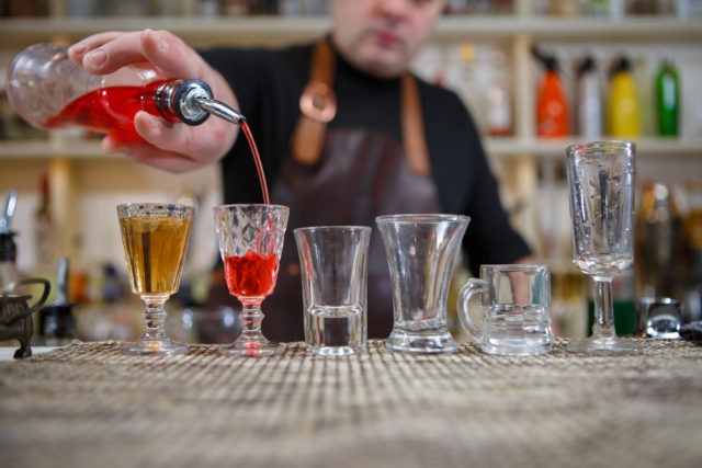 l2f-nov-16-pic-international-tipples-alcoholic-spirits-shutterstock_400706404