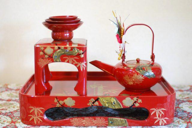 l2f-dec-16-pic-japan-food-new-year-o-toso-midorisyu-flickr
