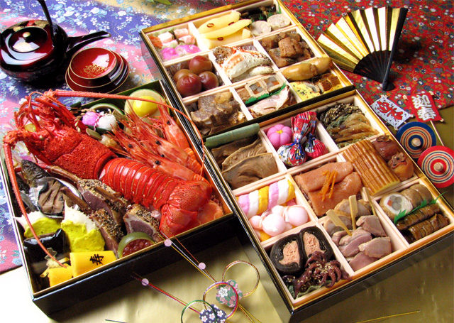 l2f-dec-16-pic-japan-food-new-year-osechi-ryori-jubako-sixgimic-flickr