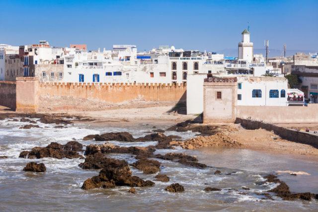 l2f-dec-16-pic-morocco-essaouira-old-town-saiko3p-shutterstock_425935762