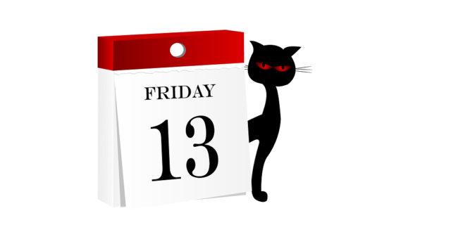 l2f-jan-17-friday-13th-black-cat