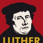 L2F Jan 17 Germany Martin Luther 17 logo