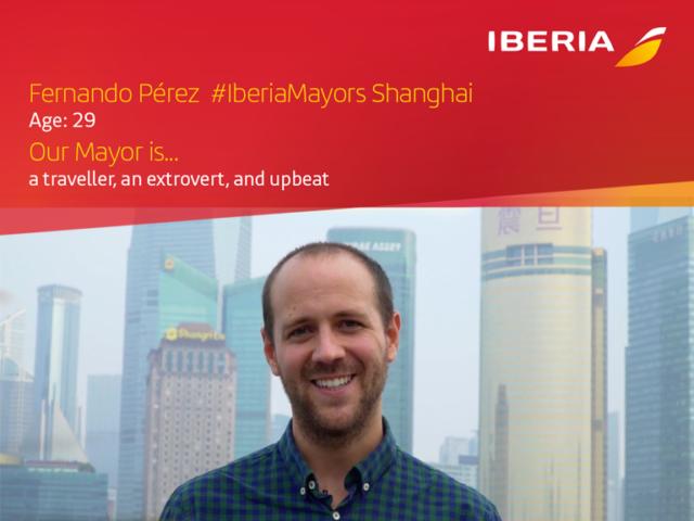 l2f-jan-17-pic-china-shanghai-iberia-mayors-graphic