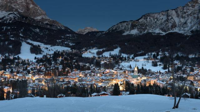 l2f-jan-17-pic-italy-winter-cortina-dampezzo-gito-trevisan-shutterstock_433742020