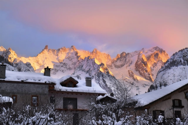 l2f-jan-17-pic-italy-winter-courmayeur-shutterstock_255866839