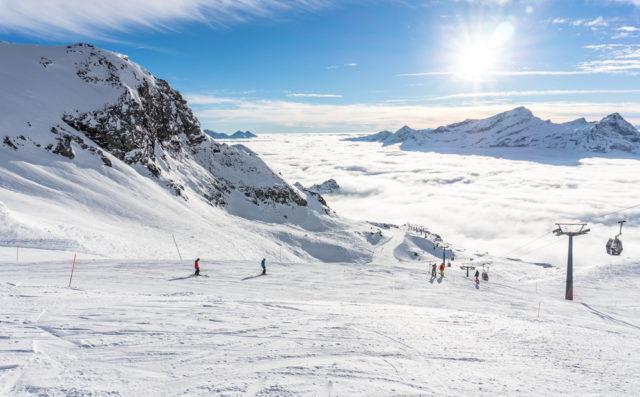 l2f-jan-17-pic-italy-winter-monterosa-luciano-fochi-shutterstock_528803266