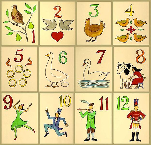 l2f-jan-17-pic-twelve-days-of-christmas-xavier-romero-frias-wikipedia
