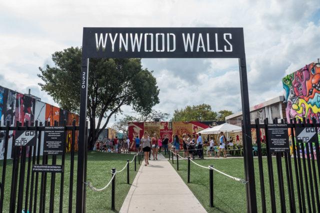 L2F Jan 17 pic USA Florida Miami Wynwood Walls shutterstock_408399799