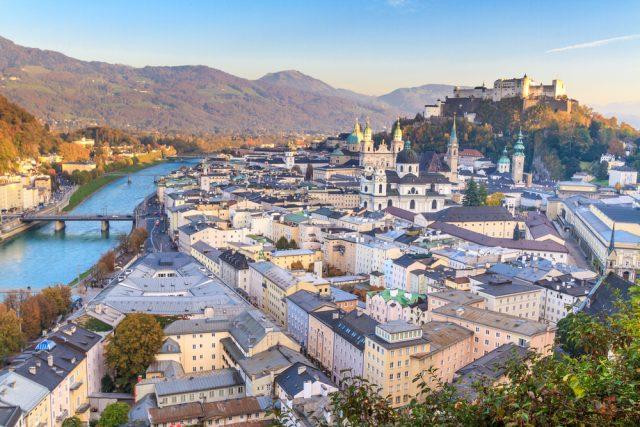L2F Feb 17 pic Austria Salzburg panorama shutterstock_124533757