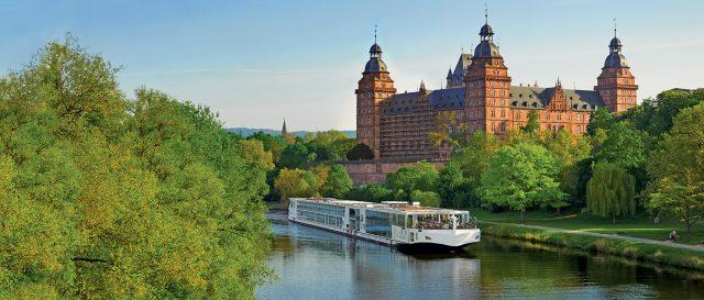 L2F Mar 17 pic Europe river cruises Viking Eir