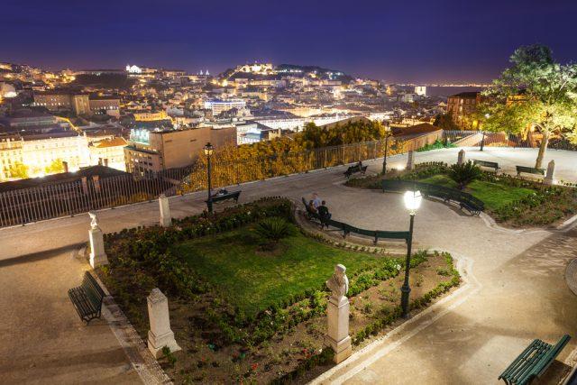 L2F Apr 17 pic Portugal Lisbon miradouro-sao-pedro-de-alcantara 233688130