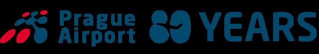 80 Years Prague Airport_Co-branding Logo_RGB_Bitmap