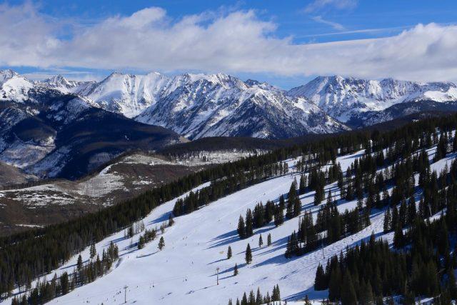 L2F Nov 17 pic USA Colorado Vail USA skiing shutterstock_720208495