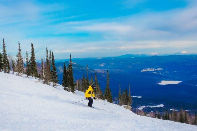 L2F Nov 17 pic USA Rockies skiing California Heavenly shutterstock_536043754