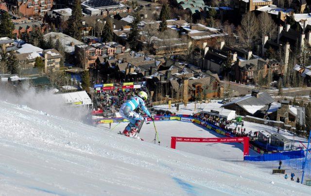 L2F Nov 17 pic USA Rockies skiing Colorado Aspen shutterstock_89686378