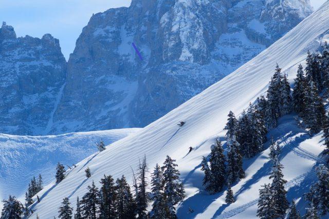 L2F Nov 17 pic USA skiing Rockies Jackson Hole shutterstock_276179036