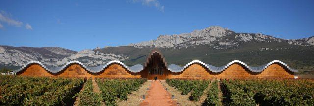 Bodega_Ysios_Laguardia_Alava_País_Vasco_Turismo_Euskadi-min