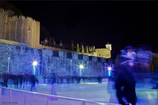 L2F Nov 17 London Ice Skating by Glenn Brunette Flickr commercial license