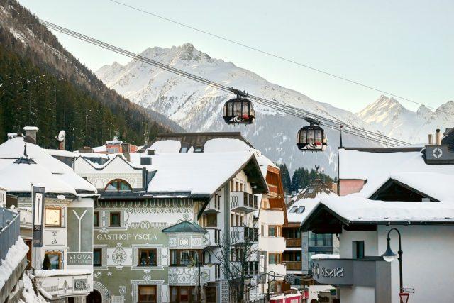L2F Jan 18 pic Austria skiing Ischgl shutterstock_780800716