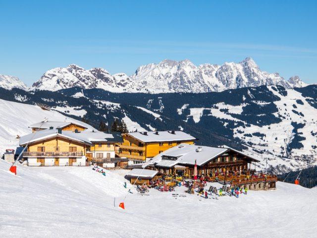 L2F Jan 18 pic Austria skiing Saalbach shutterstock_575214469