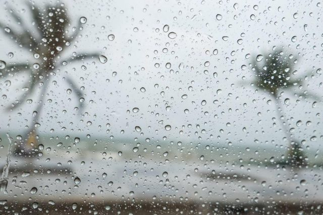 L2F Jan 18 pic international beach destinations rainy day