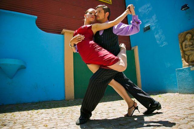 L2F Mar 18 pic Argentina tango Worldalldetailscom Wikipedia