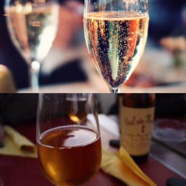 L2F Apr 18 pic France Champagne cider